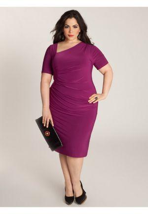 Idonea Dress
