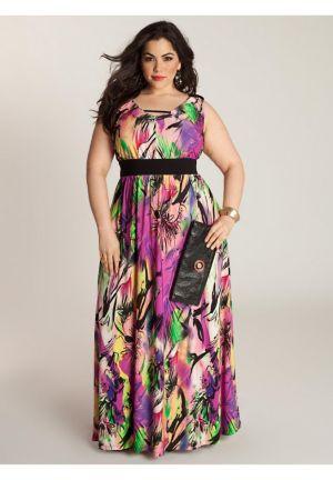 Clementia Dress