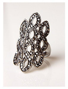 Reanna Ring by IGIGI