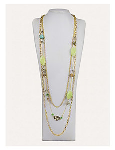Brandi Necklace by IGIGI
