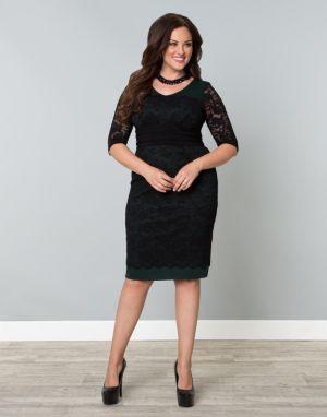 RSVP Cocktail Dress
