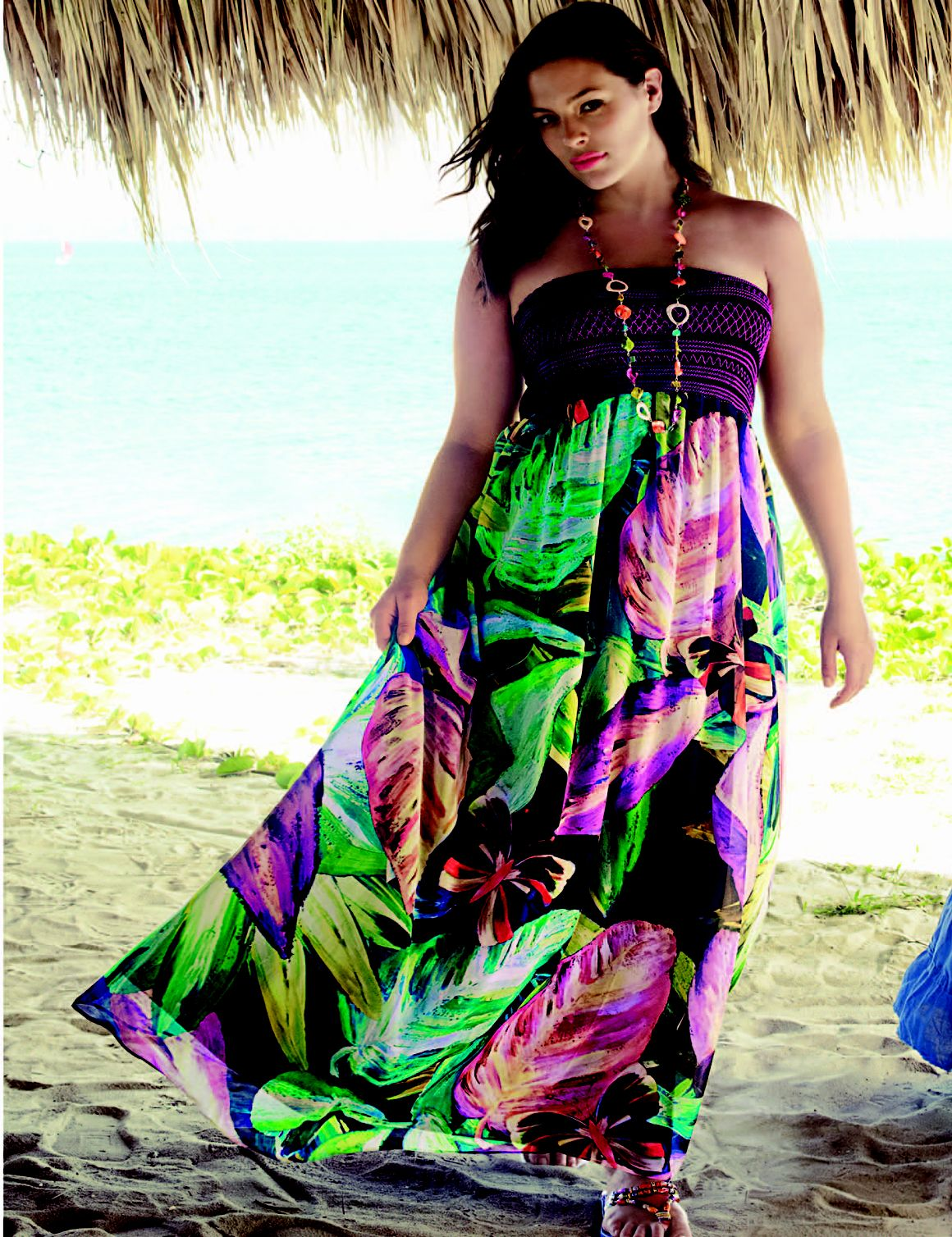 Lane bryant plus size black dresses – Dress ideas