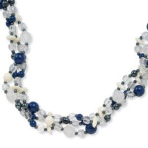 2-Piece Jewelry Set