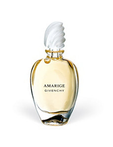 Amarige Eau de Toilette by Givenchy
