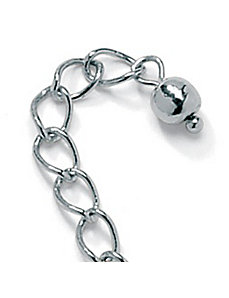 "Chain Extender 3"" by PalmBeach Jewelry"