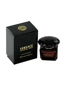 Crystal Noir by Versace