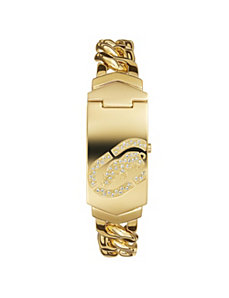 "Marc Ecko""Ecko ID""Flip Watch 8"" by PalmBeach Jewelry"