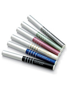 Cameo Eyeshadow Pens by Cameo
