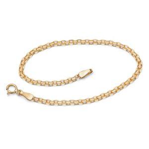 Bismark-Link Bracelet