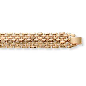 """Link Bracelet 7 1/4"""""""