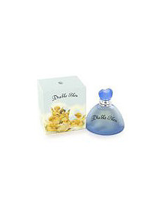 Diable Bleu by European Perfume Works
