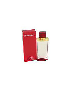 Arden Beauty Eau De Parfum Spray by Elizabeth Arden