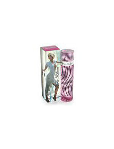Paris Hilton Eau de Parfume by Paris Hilton