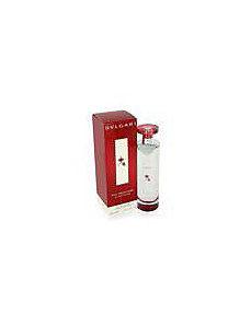 Bvlgari Eau Parfumee Au The Rouge by Bvlgari