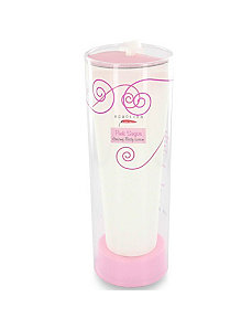 Pink Sugar Body Lotion by Aquolina