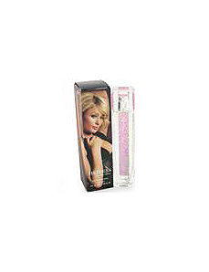 Paris Hilton Heiress by Paris Hilton