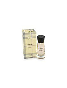 Burberry Touch by Burberry