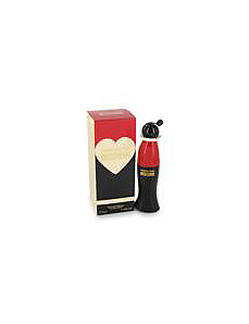 Cheap & Chic Eau de Toilette by Moschino