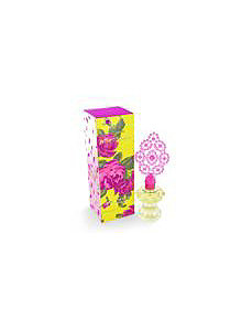 Betsey Johnson by Betsey Johnson