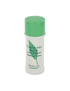 Green Tea Deodorant Cream by Elizabeth Arden