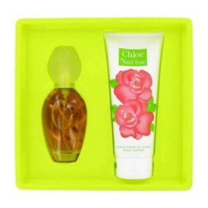 Narcisse Gift Set