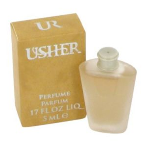 Usher For Women