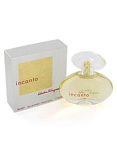 Incanto by Salvatore Ferragamo