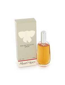 Albert Nipon by Albert Nipon