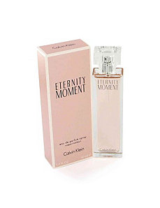 Eternity Moment by Calvin Klein