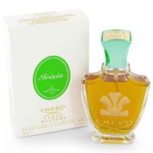 Irisia