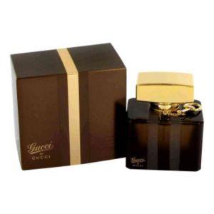 Gucci (New) Eau de Parfum