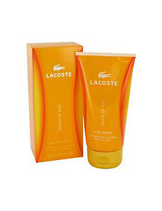 Touch Of Sun by Lacoste
