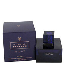 Intimately Beckham Night by David Beckham