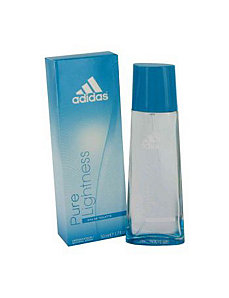 Adidas Pure Lightness by Adidas