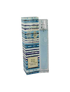 Blue Rush (Caribbean Joe) by Caribbean Joe for Women