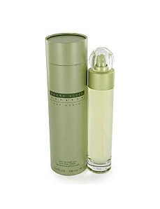 Perry Ellis Reserve by Perry Ellis