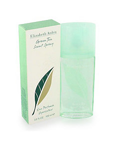 Green Tea Eau de Parfum by Elizabeth Arden