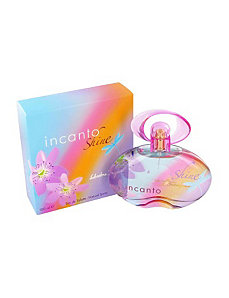 Incanto Shine by Salvatore Ferragamo