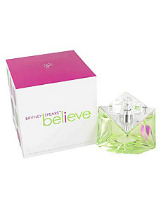 Believe Eau de Parfum by Britney Spears