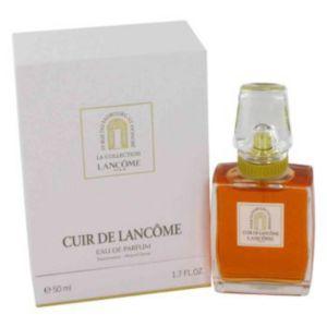 Cuir De Lancome