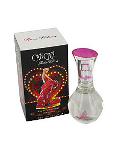Can Can Eau de Parfum by Paris Hilton