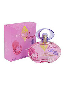 Incanto Heaven by Salvatore Ferragamo