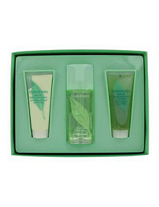 Green Tea Gift Set by Elizabeth Arden