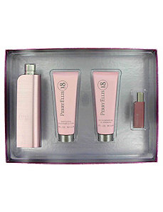 Perry Ellis 18 Gift Set by Perry Ellis