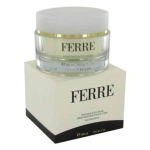 Ferre (New)
