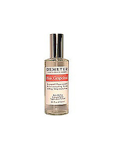 Pink Grapefruit by Demeter