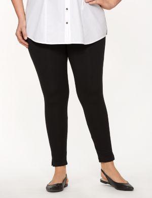 The Skinny legging by Lysse