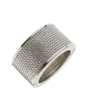 Mesh ring by Lane Bryant