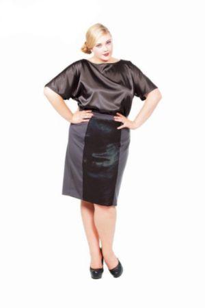 The Eve Skirt