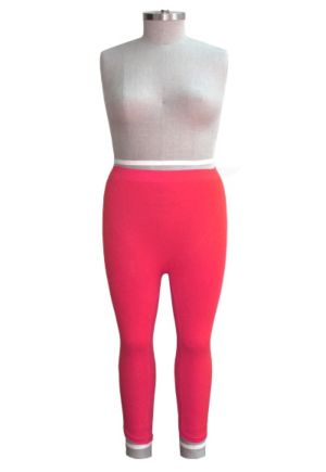 Teggings - Pink